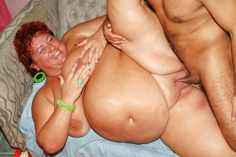 Plump granny sex homemade porn sex picture gallery and sex clips