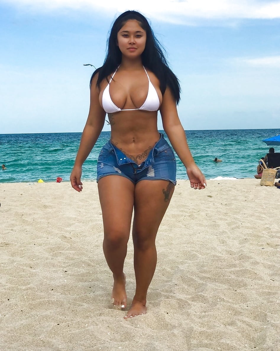 See And Save As I Love A Thick Asian Bitch Porn Pict