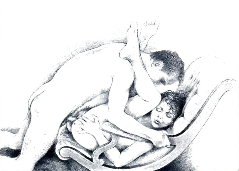 Best art images on pinterest erotic art sexy drawings
