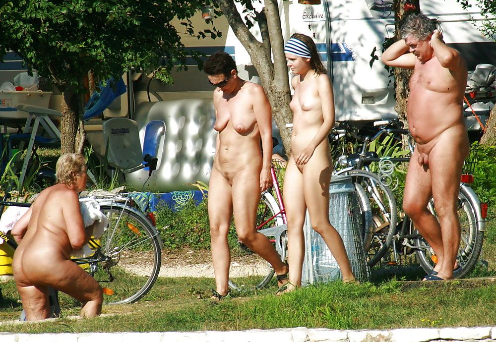 family-nudist-camps-in-kansas-porno-teacher-big