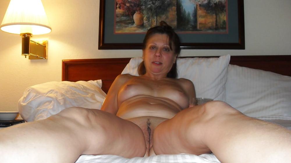 Nude sexy girls photos