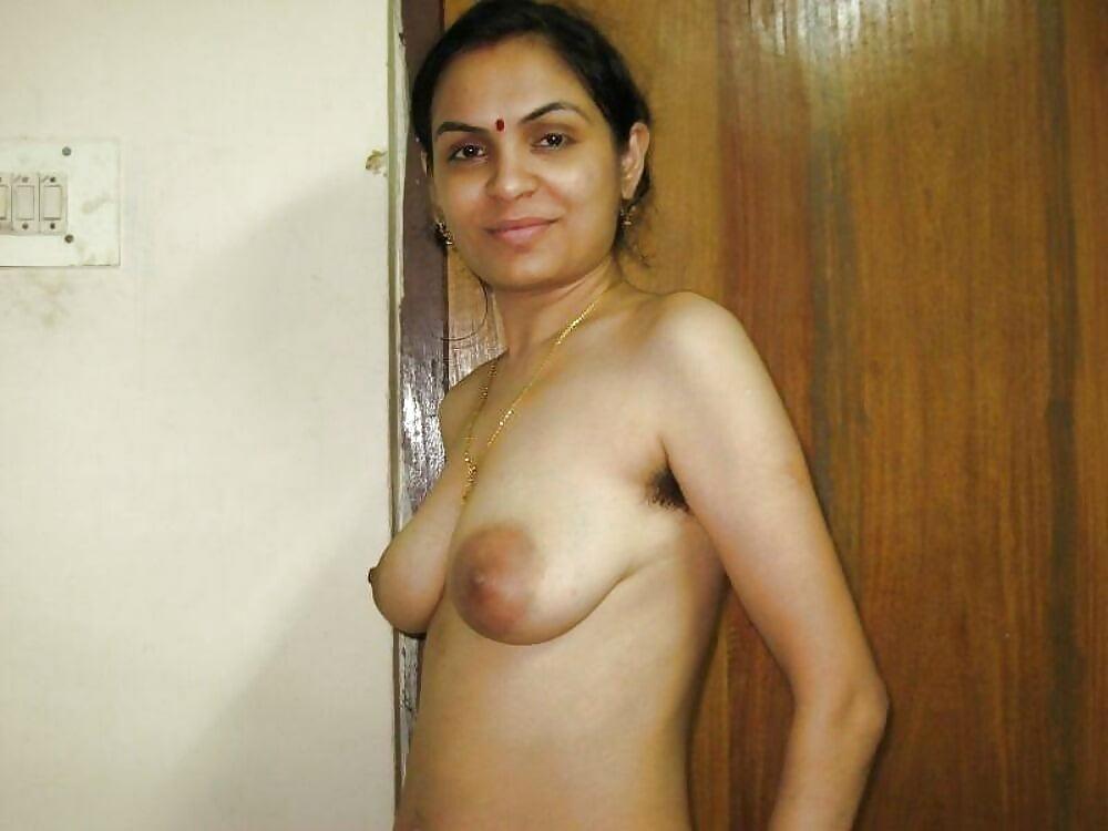 Free nude gujarati girls