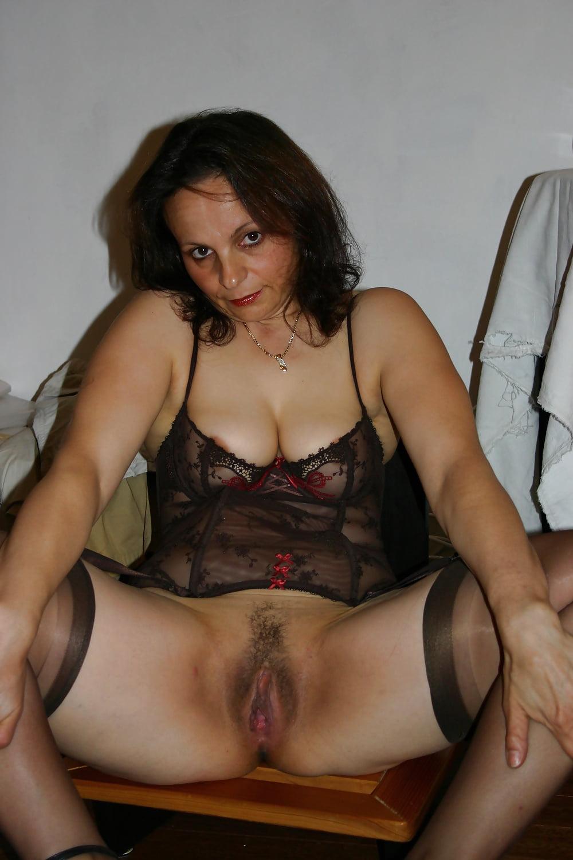 Зрелые женщины фото развратные