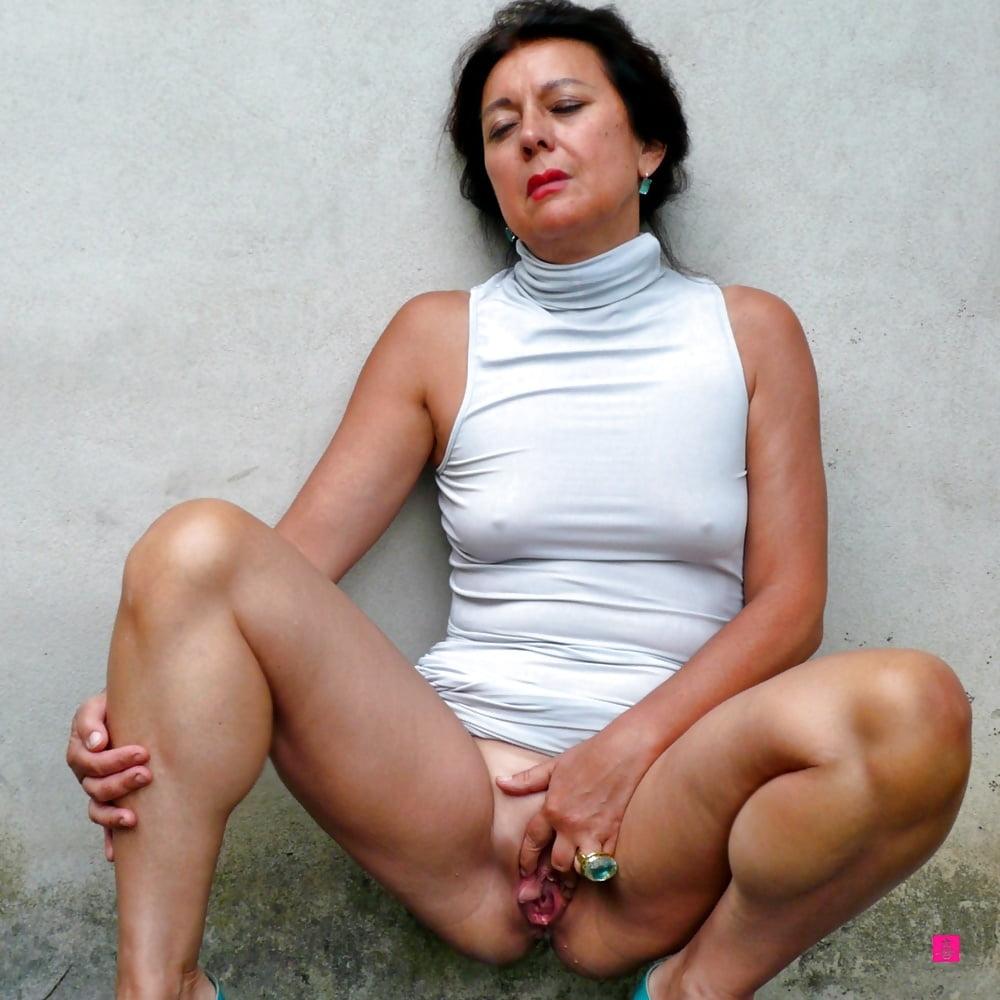 Piss Pics, Mature Porn Galery, Search