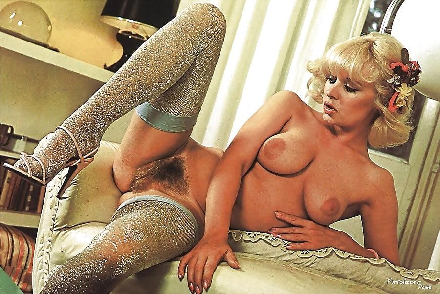 Vintage erotica forums