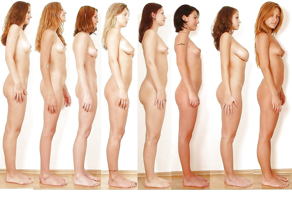 The Great Ivy League Nude Posture Photo Scandal