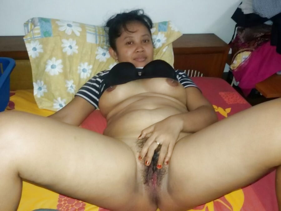 Malay sex by, girls and sex with s