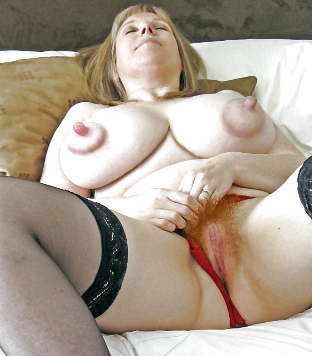 Порно секс зрелые соски