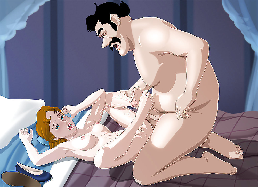 Free famous toons sex pics for download
