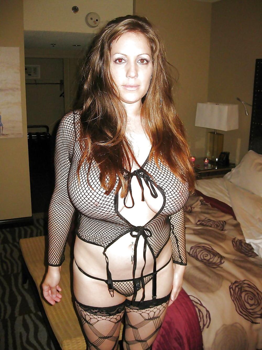 телочка разминает фото русские жены в откровенном белье все обсираю, просто