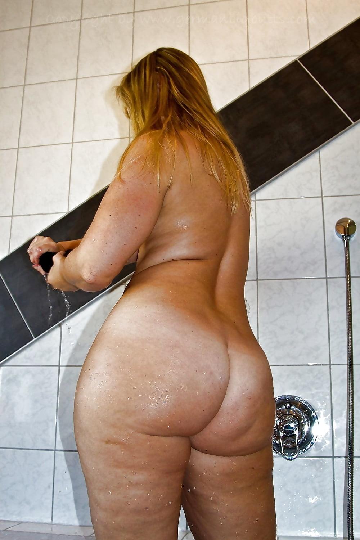 Красивых большие толстые зрелые женские жопы интим доны анкеты