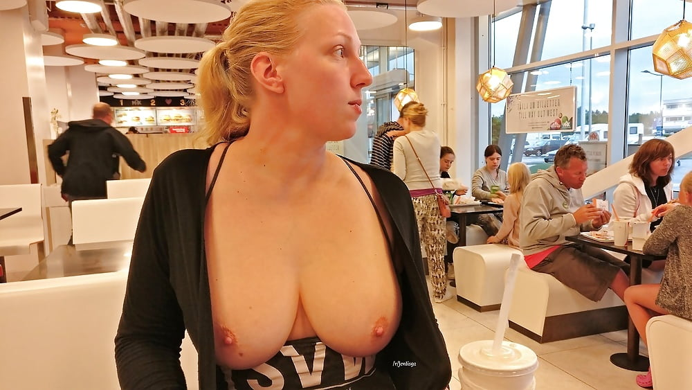 Uk girls flashing — 15