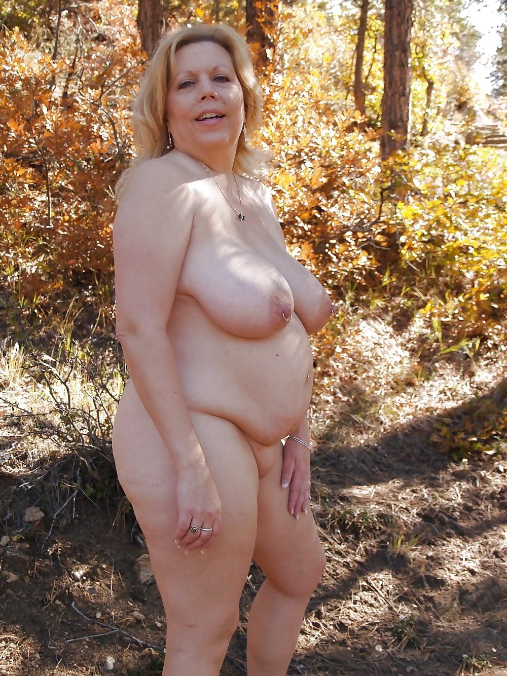 Ролики фото галереи голых пожилых баб крупно старушка порно случайное