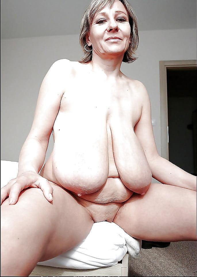 Floppy ass, home porn free movies tube