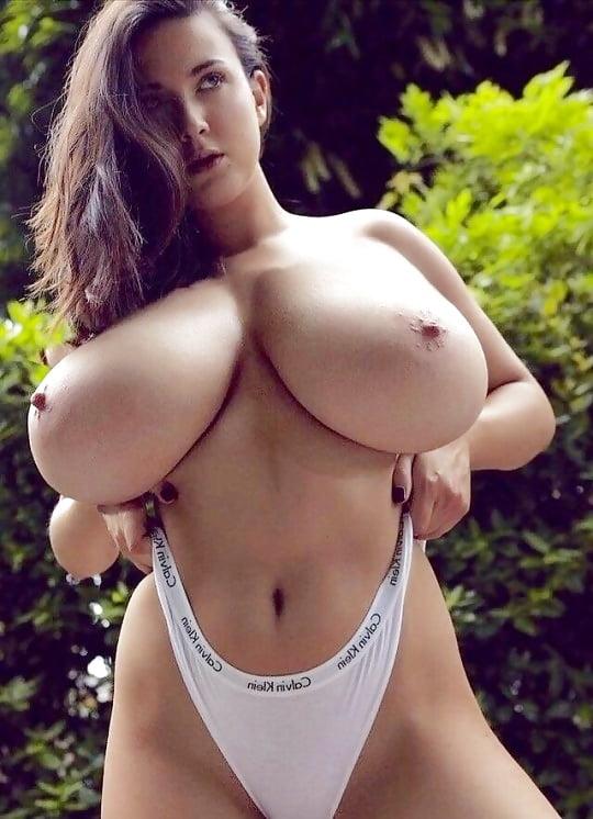 Big boob bow hunter, nude icelanders