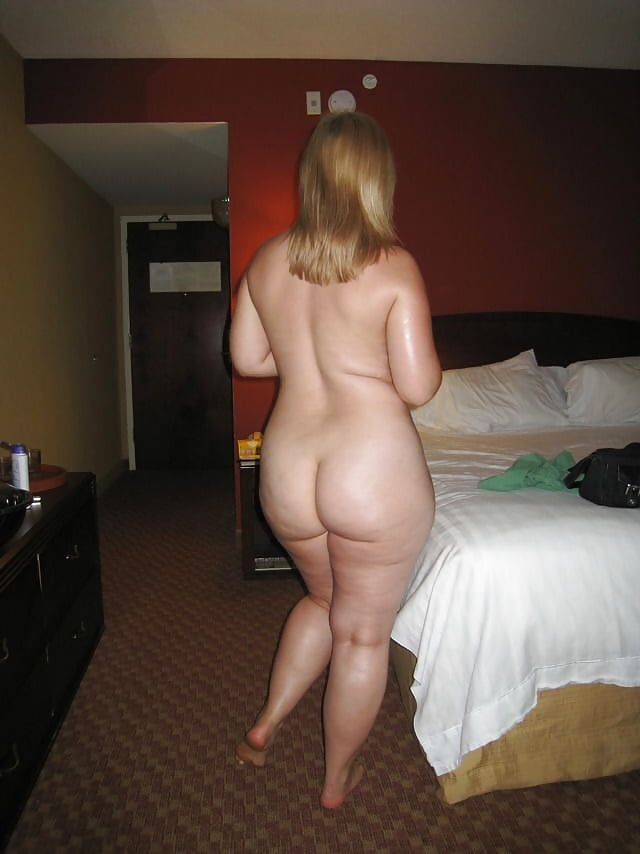 thick-wife-pictures