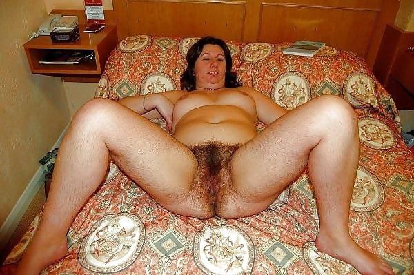толстые зрелые волосатые дамы фото - 8