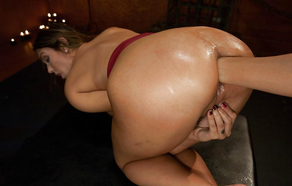 Жанна порно видео фистинг в зад порно классных