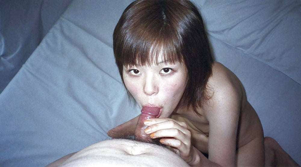 Very Beautiful Baby Face Japanese Girlfriend Wonder Banging Family 1