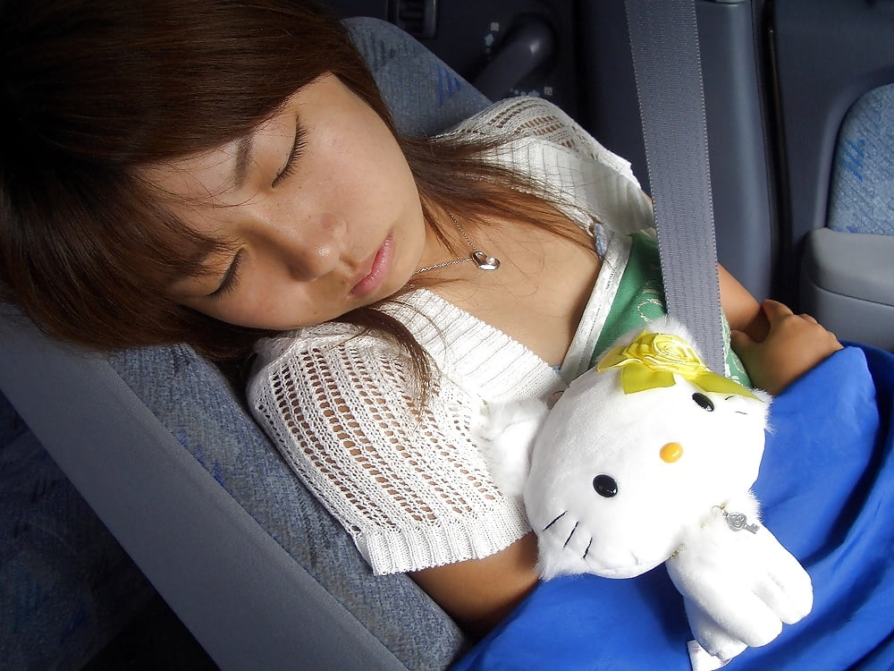 pussy-victor-japan-girlfriend-baby-kiwi