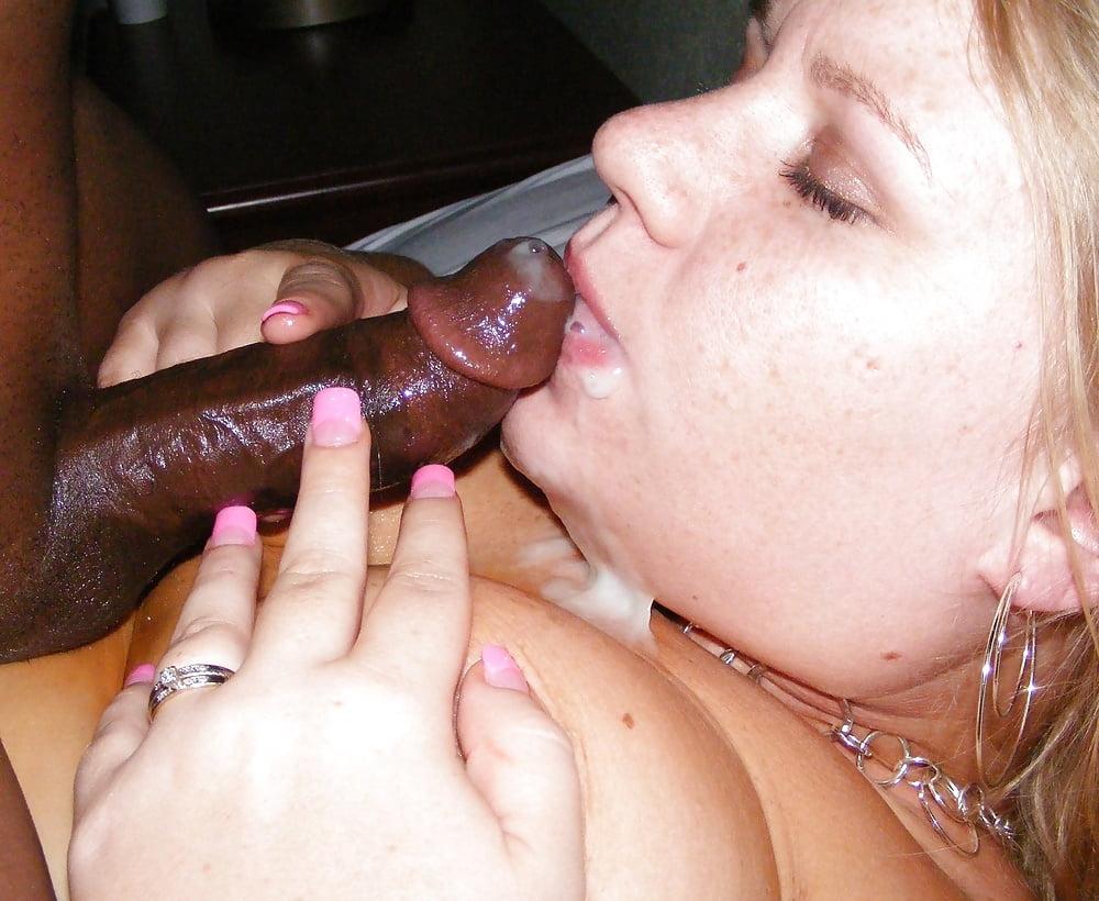 Chubby Girl Fucking Huge Black Dick