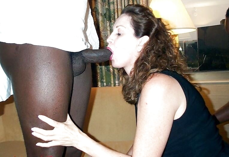 Big black dick fuck his made while his wife is away free xxx galeries