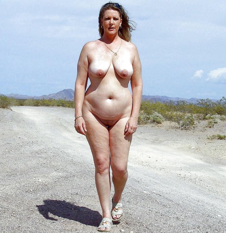 spank-australian-chubby-nude-christina-model-ass
