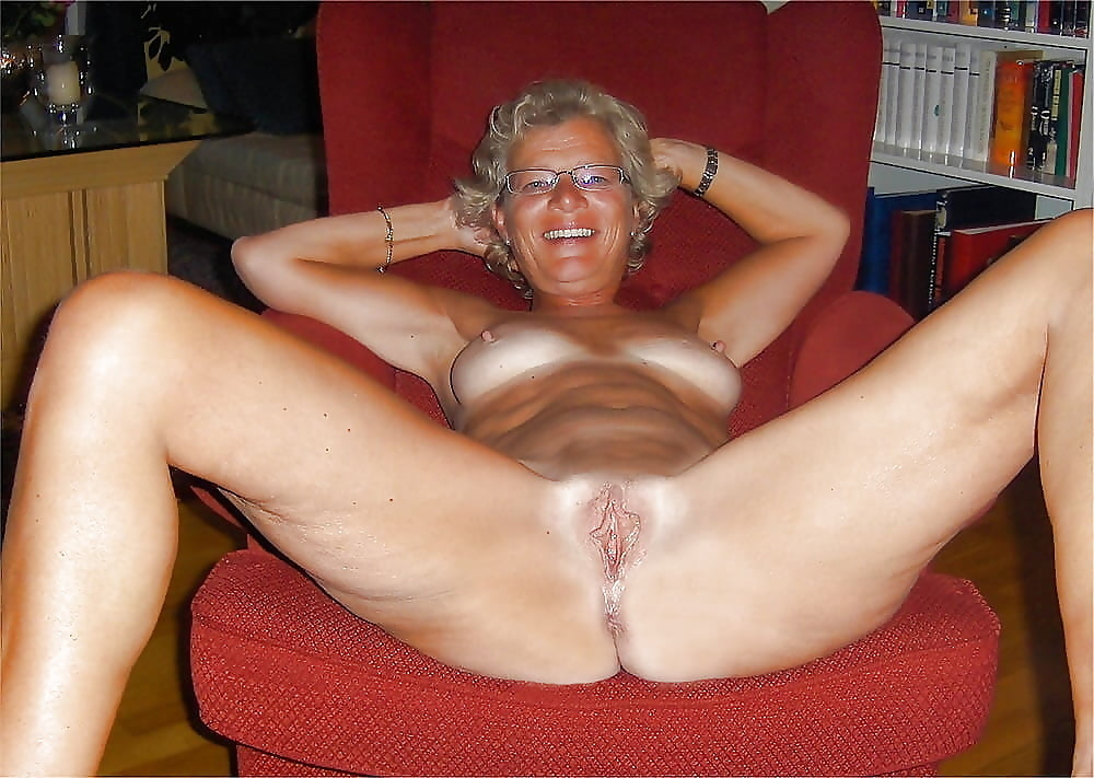 Best Choice Lucky Old Bastard Fucking Free Young Blonde Sexy Slut Porn Photo