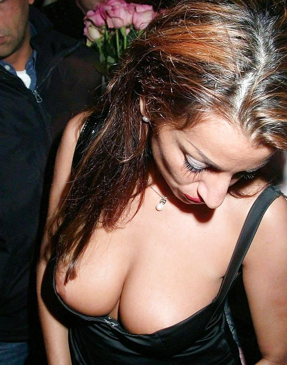 Indian Big Boobs Porn Pics