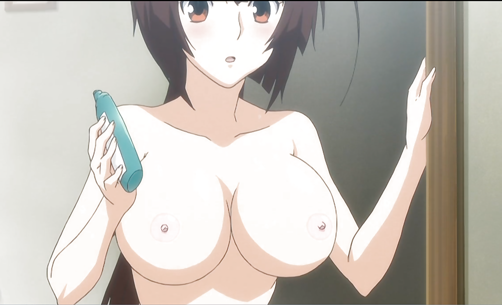 Surprises sekirei girls nude pics cuts