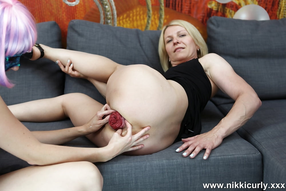 man-movie-barrow-anal-fisting-photos-janelle-everett