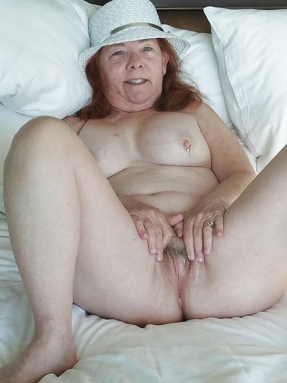 senior-pussy-tube-redhead-nude-movies