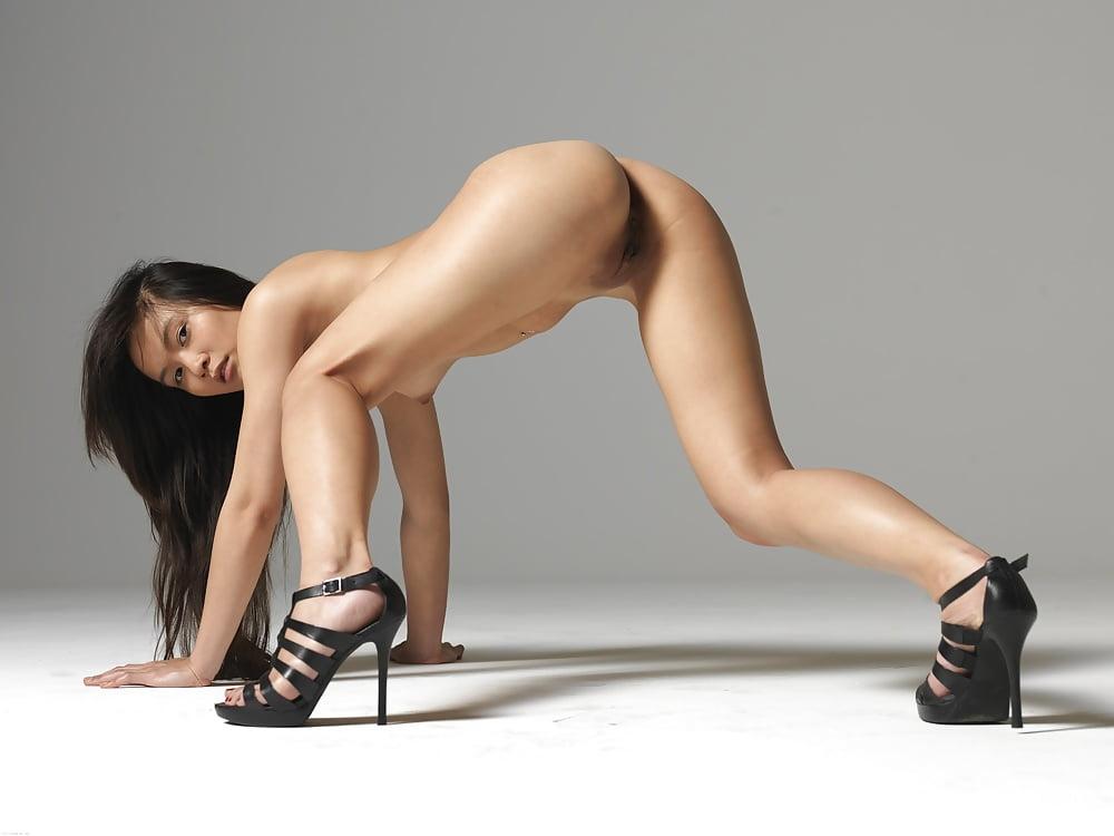 Asians sexy legs nude cheerleaders underwear