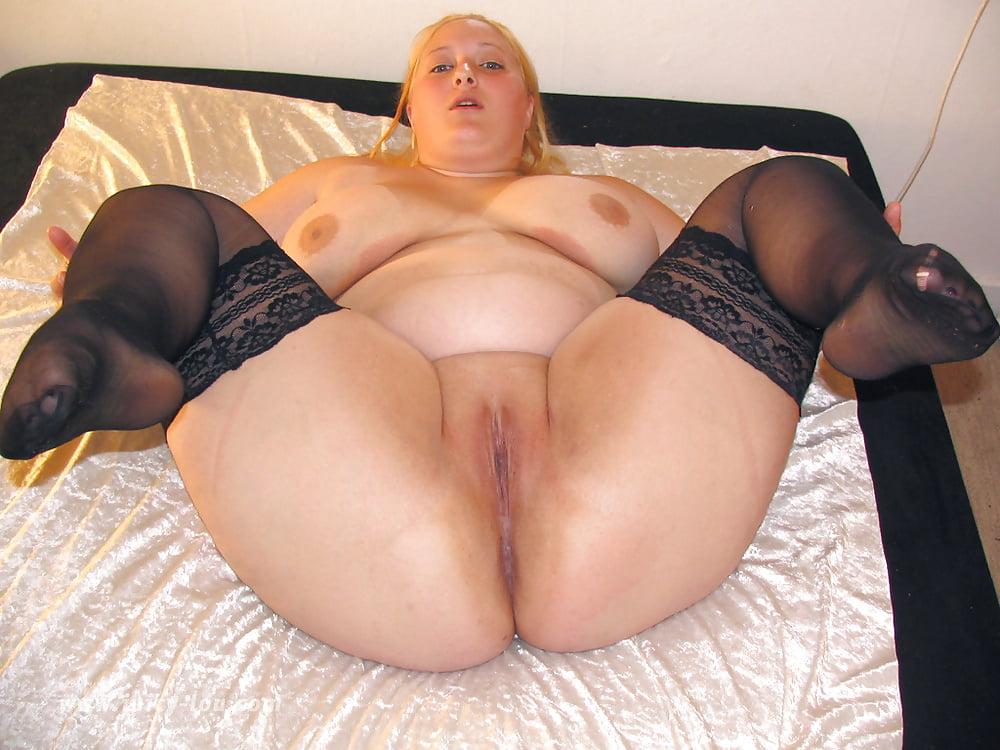 Толстые зрелые сучки