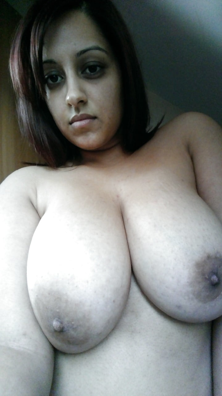 Desi pakistani fat girls big boobs naked pics pics club