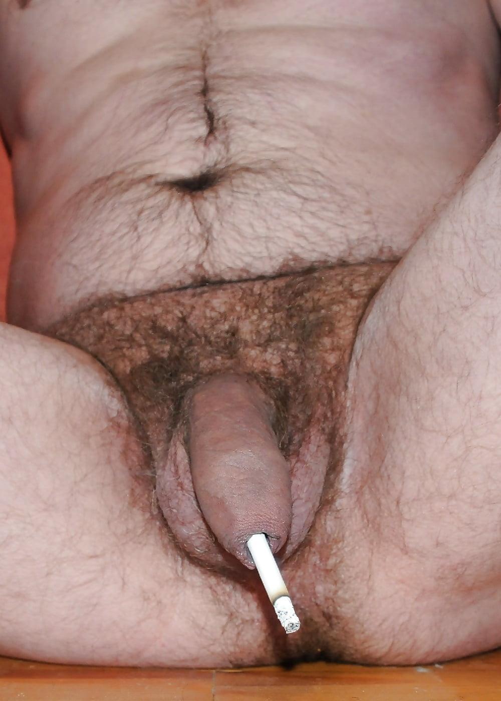 Silicone penis plug vibrator urethral stimulator