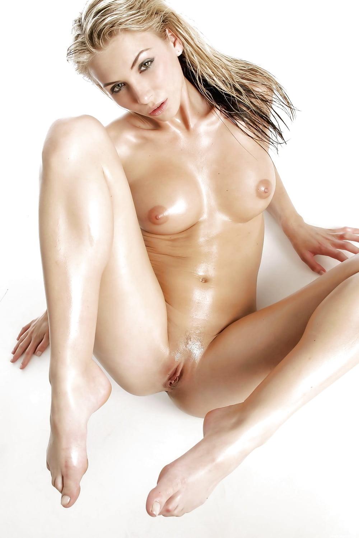 Mom naked women xxx galery