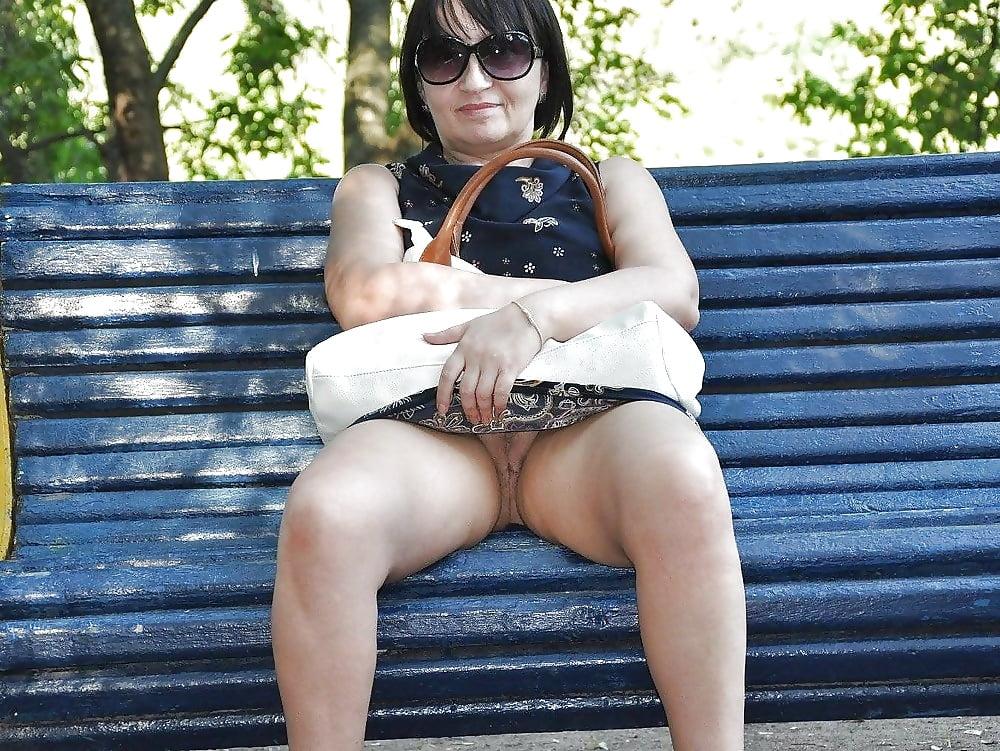 Sexy Mature Mom Porn, Free Milf Sex, Nude Hot Moms Xxx Pics