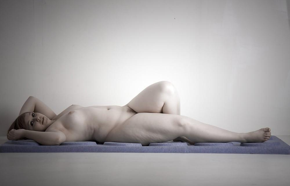 Free Fat Anna Nicole Smith Nude