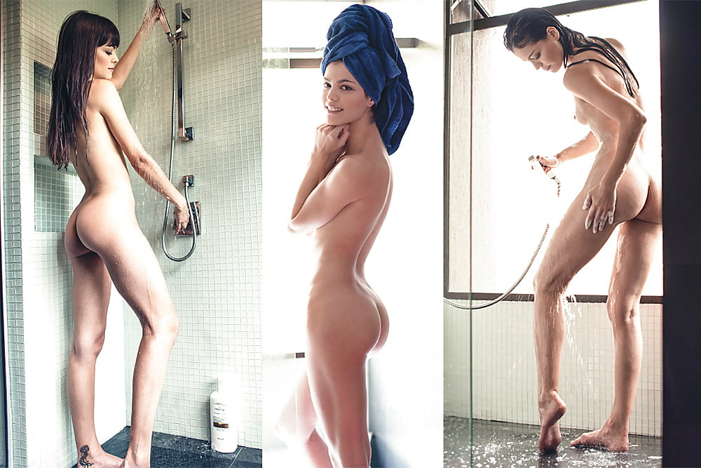 La sexy top model colombiana andrea giraldo ya esta en venezuela