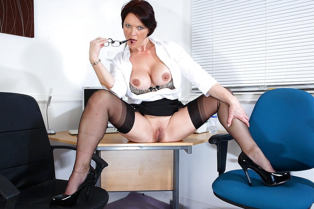 Mature office pictures, kim kardashian sex video pics