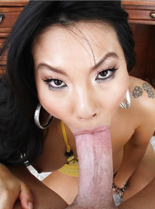 big-lipped-asian-swallowing-a-dick-hannah-westtures