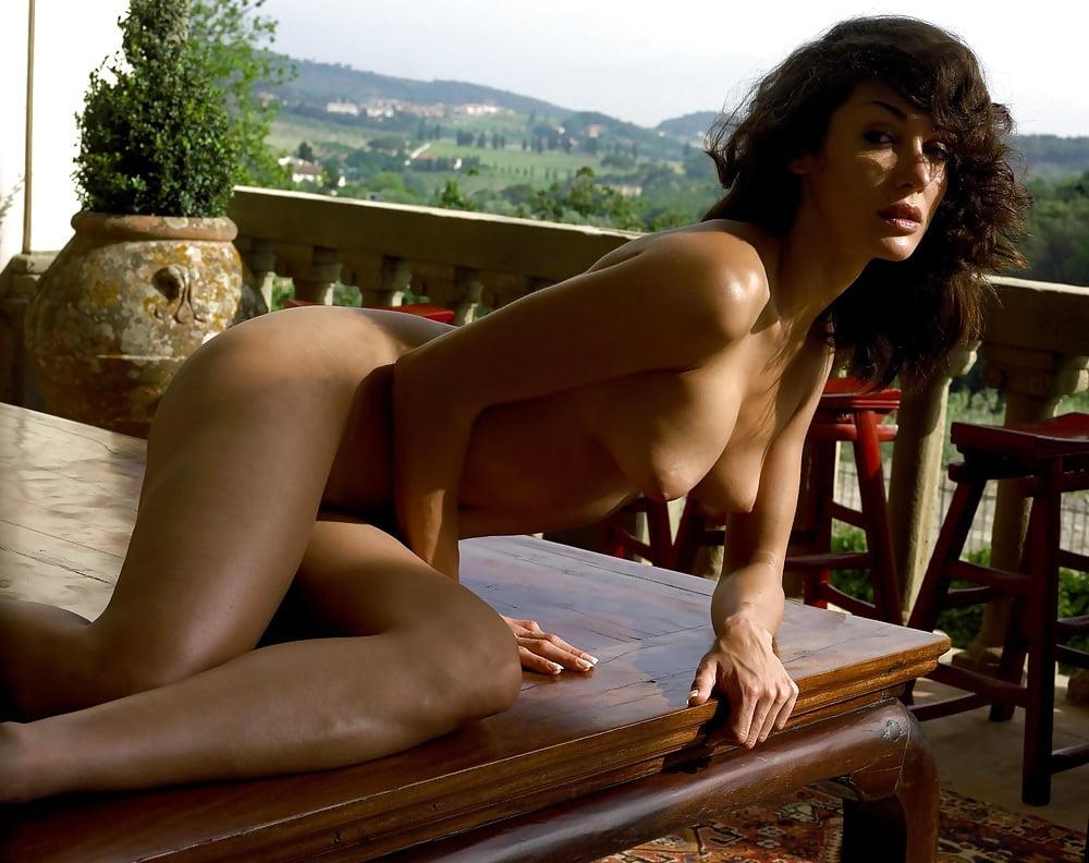 Hairy italian women porn