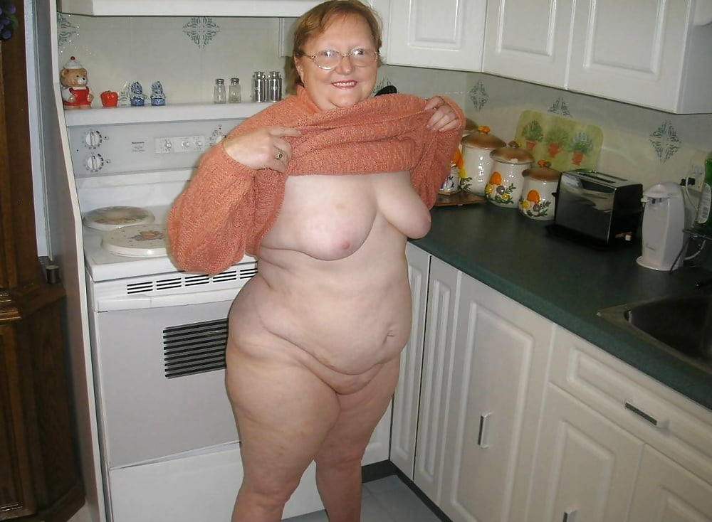 chubby-granny-free-picture