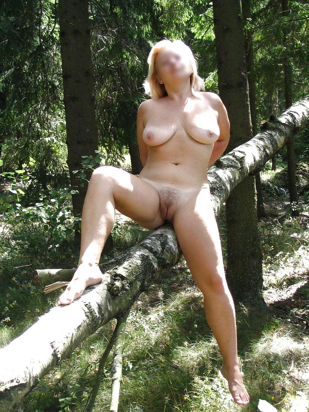 Секс с ириной аллегровой — 3