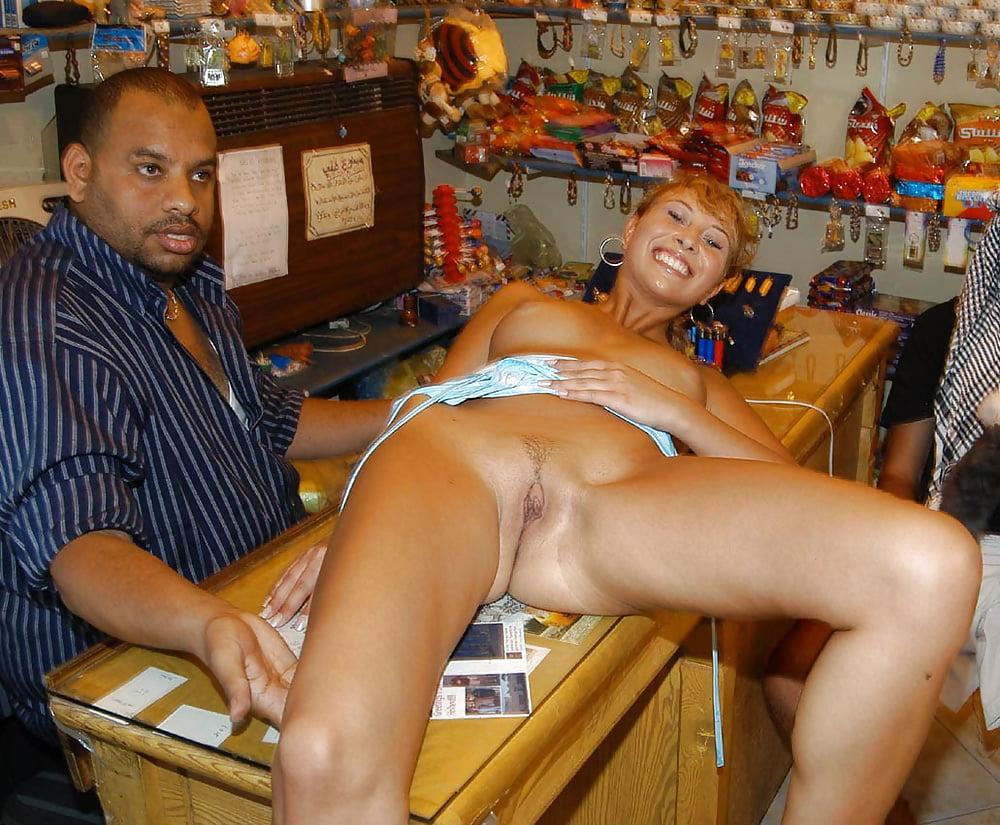 Egypt sex porn pics