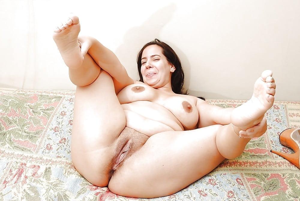 Fat moms pussy pics