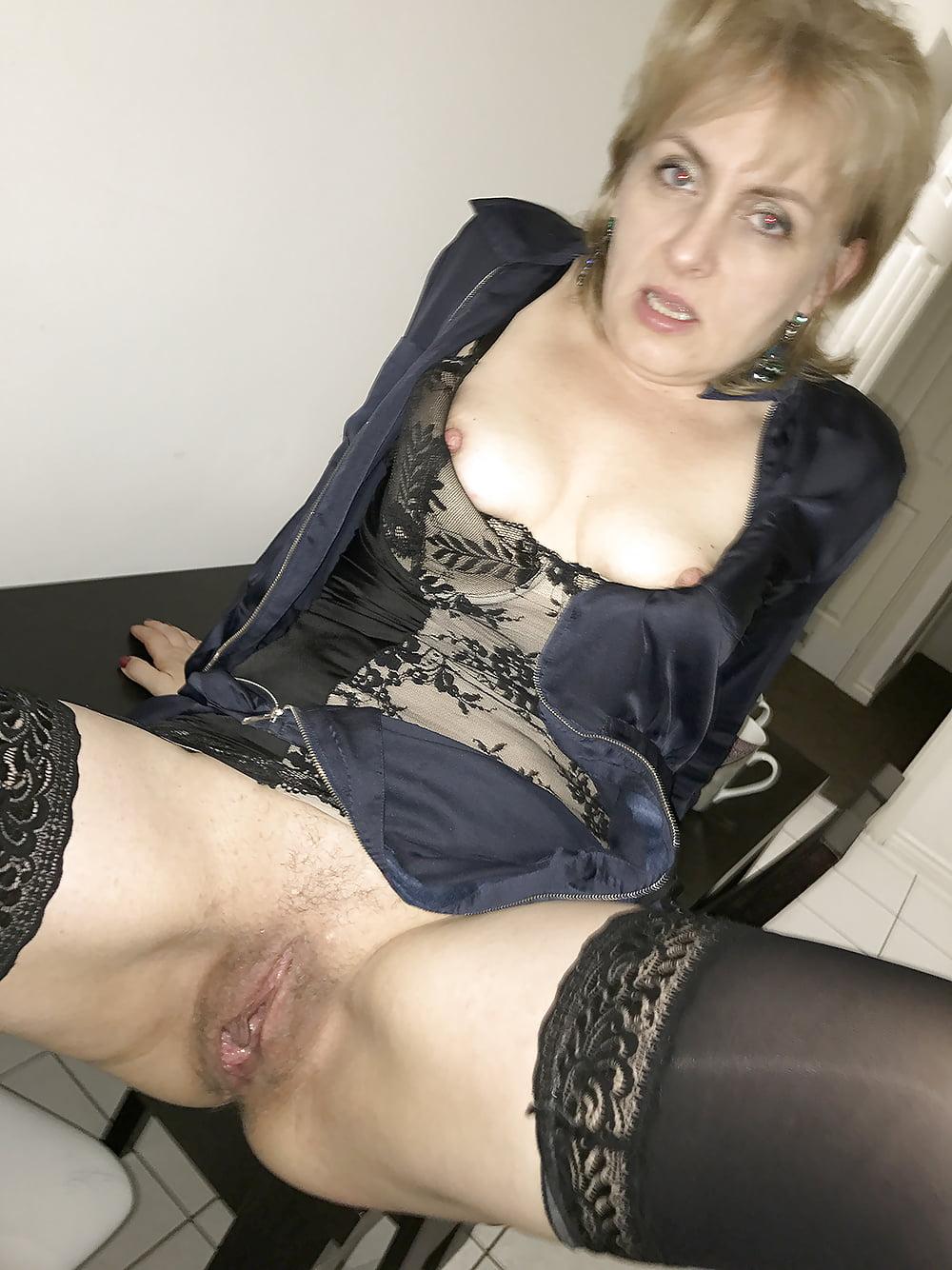 Polish big boobs porn polish big boobs porn
