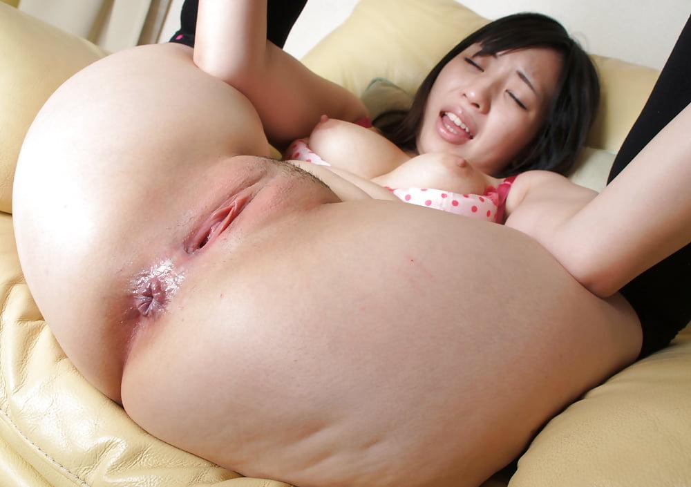 asian-ass-sex-porn