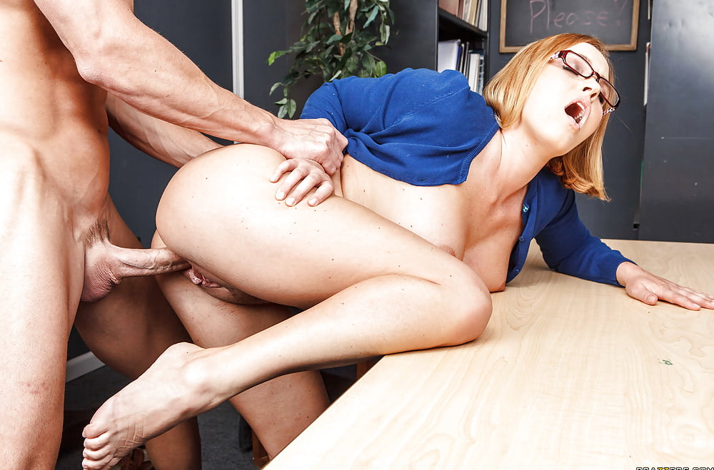 Krissy Lynn Johnny Sins Testing Her Concentration Free Porn Images
